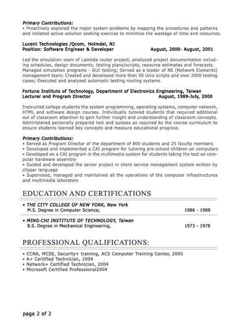 Cause And Effect Essay Divorce Help To Write Essay Nature