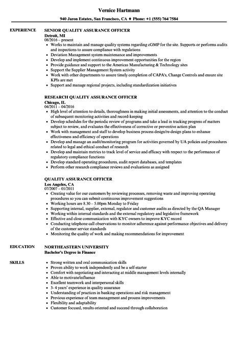 Resume Services Hoppers Crossing Wyndhamau