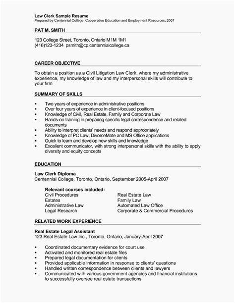 resume setup sheet resumes for dummies cheat sheet dummies set up a resume