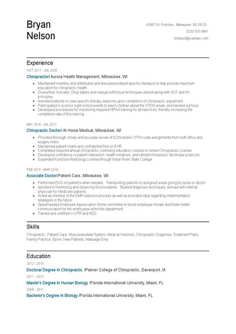 Resume Skills Sample For Fresh Graduate 6 Sample Resume For Graduate Students Download Now