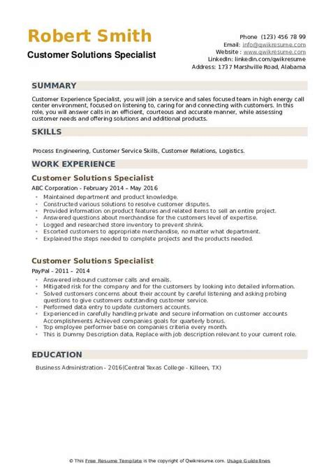 professional resume writers perth resume solutions resume services