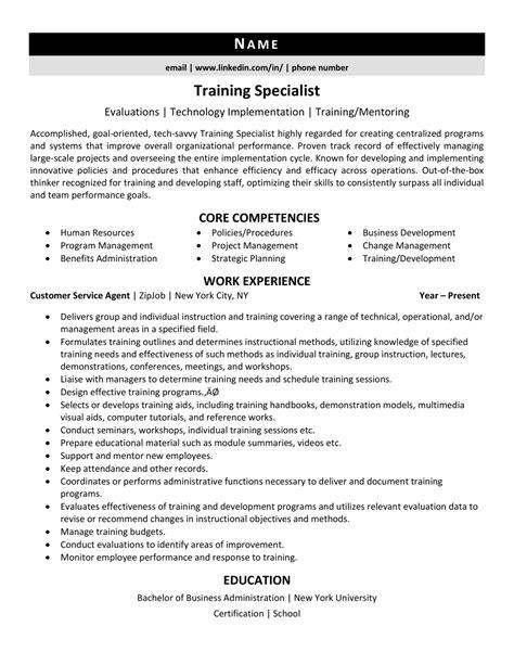 Resume Specialist Sydney Free Resume Sites Free Online Resume Databases And Job