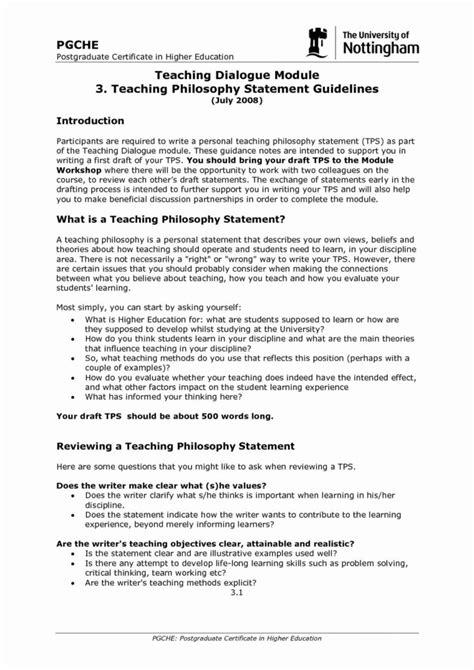 resume templates tamu resume standardized templates texas am university