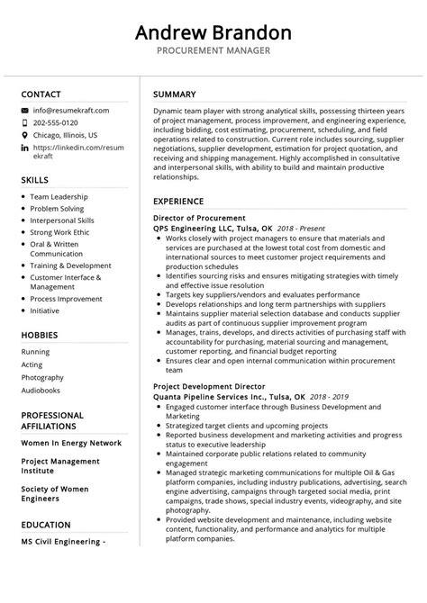 Procurement Officer Sample Resume procurement resume page 3 of 5 4 responsible for procurement resume summary examples procurement 3 procurement procurement general manager resume sample Procurement Resume Page 3 Of 5 4 Responsible For Procurement Resume Summary Examples Procurement 3 Procurement Procurement General Manager Resume Sample