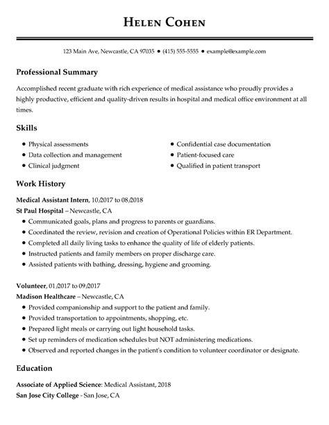 resume summary examples cfo resume summary examples http