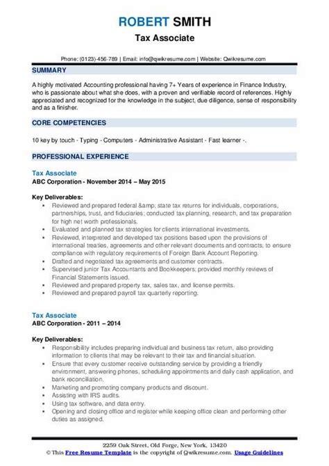 Client Servicing Executive Resume Home Design CV Cover Leter