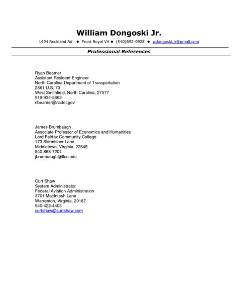 Pharmacy Technician Resume Word Resume Samples References Page Resume Bilder Pdf with Free Resume Templates In Word Word Sample Page Resume Cover Page Resumes Template Sample Two Resume Resume  Reference List Sample Normandy It What A Good Resume Looks Like Pdf