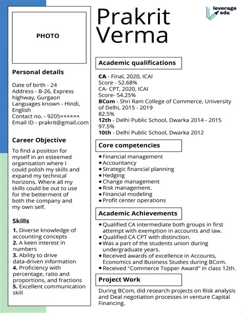 resume template monster resume samples monsterca - Monster Resume Samples