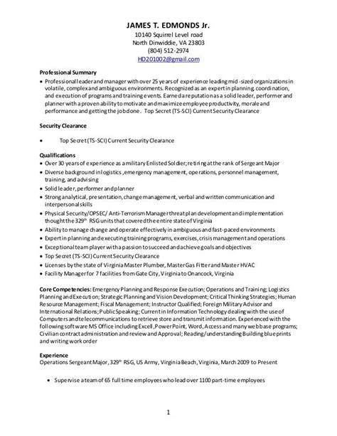 Resume Template Free Mac Resume Template 92 Free Word Excel Pdf Psd Format