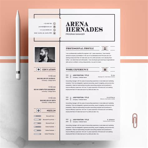 government resume templates click here to download this after school teacher resume template http resume template