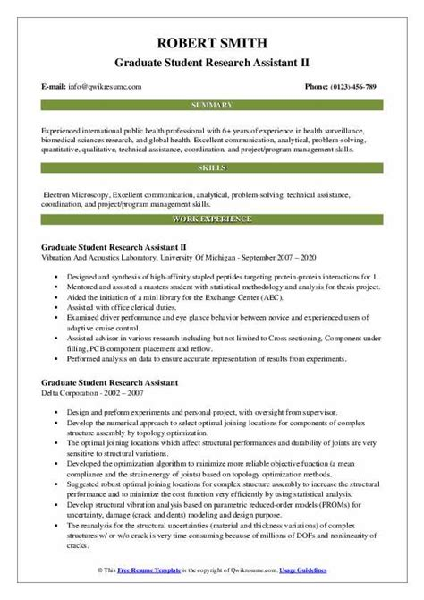 Resume template high school leaver cover letter resume template high school high school resume apptiled com unique app finder engine latest yelopaper Images