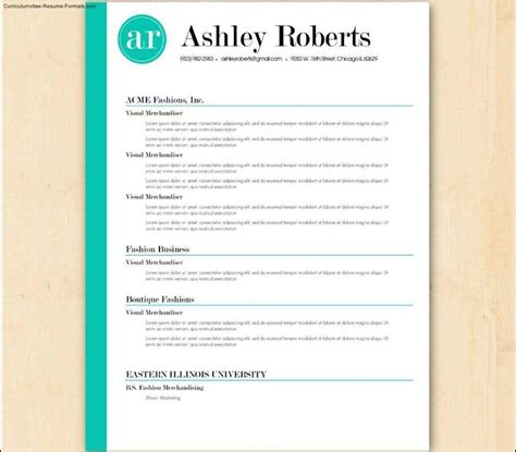 resume outline professional resume templates australia free professional resume