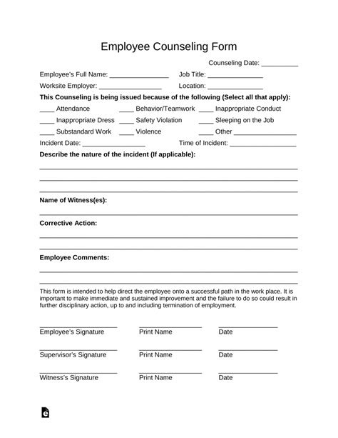 lawyer resume template free word excel pdf format download - Format Of Resume For Job