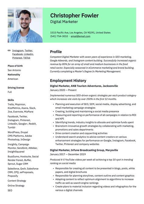 resume templates for internal job postings job postings vanderhouwen