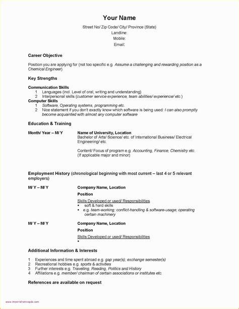 Resume Resume Templates Works Word Processor resume templates works word processor sample reference letter ebook database