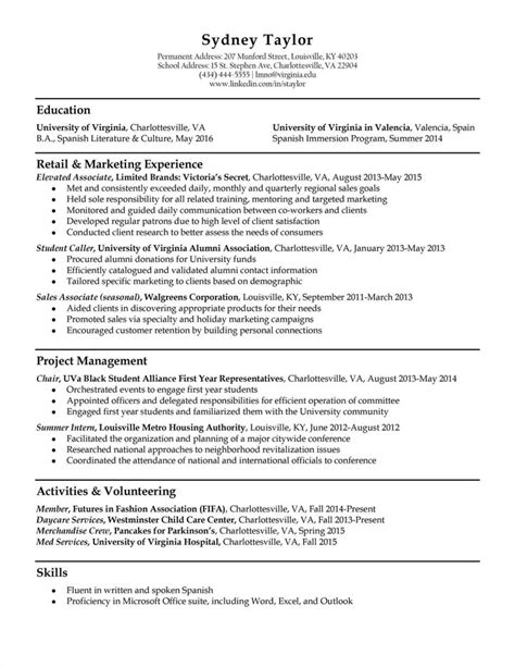 youth central resume template resume examples first resume amp