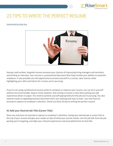 resume skills section 2014 professional server templates to