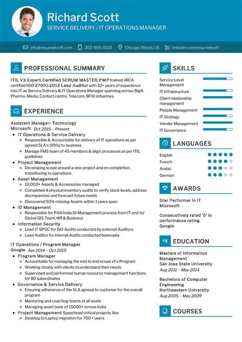 resume tips for mid career job seekers rapid it resume service technical resume writing for it - It Resume Tips