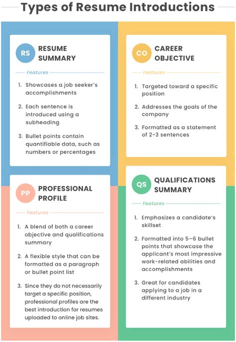 resume tips tricks resume tips to land a job best resume tips and tricks