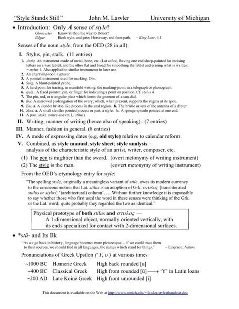 umich resume builder build an awesome resume poster membership