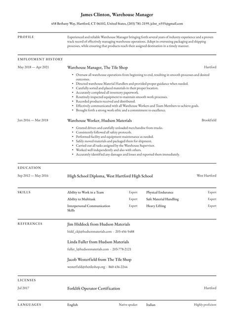 procurement manager resume sample stephane bonneton experienced rfp hotel sample rfp library techsoup manager resume procurement