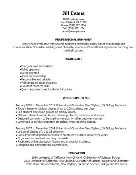 Sample Resume High School No Work Experience First Job Resume Template  Resume Sample For College Student Pinterest