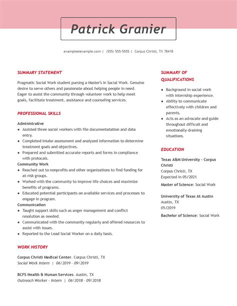 Resume With References How To Include References On A Resume Wikihow