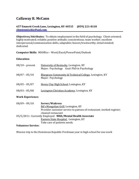 resume with education first my first resume boulden publishing