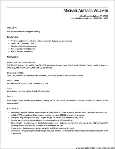 resume writing tips for beginners resume wizard free online resume wizard - Free Online Resume Writer