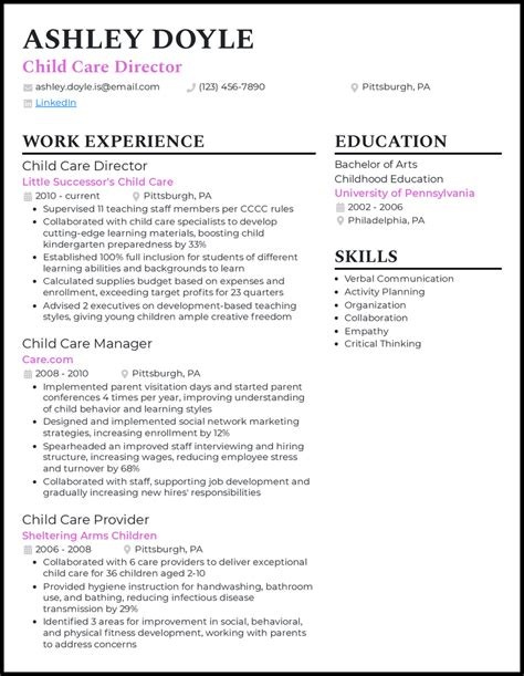 resume wizard template autowriter writes your resumes and letters automatically resume wizard in word 2010 resume - Resume Wizard Free Download
