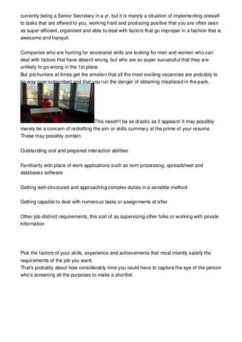 resume team player wording unforgettable lube technician resume