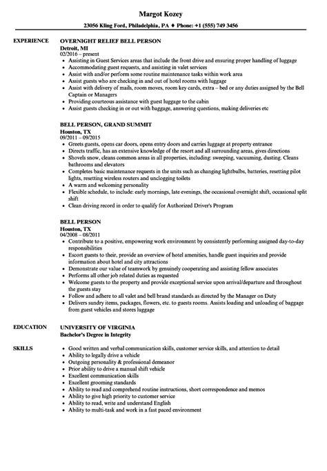 resume writer jobs in noida resume up