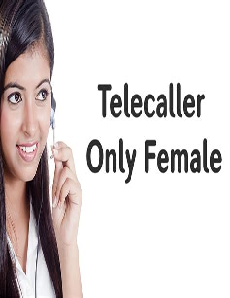 resume writer jobs sydney federal resume writer resume