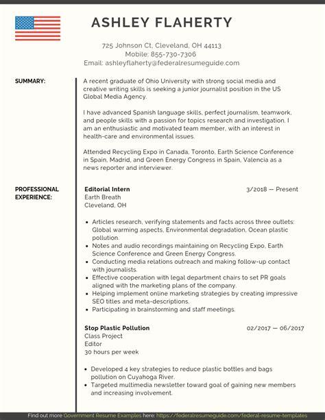 professional resume writers north brisbane