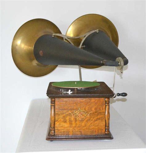 Resume Writer Kalamazoo Duplex Phonograph Company Kalamazoo Public Library
