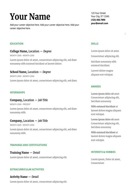 Content Marketing companies in hyderabad  website content writers