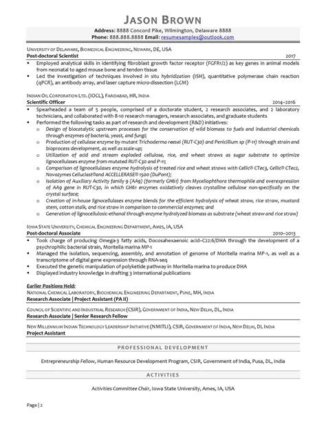 Resume Writer Hattiesburg Ms Research Writing And Style Guides A Research Guide For