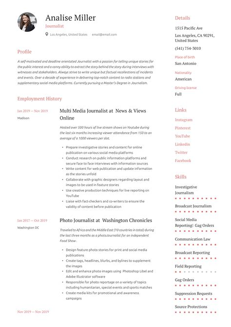 resume writer jobs online resume express resume writer and online resume service