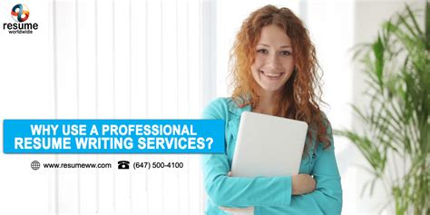 resume writer jobs toronto toronto jobs post or find jobs in toronto ontario