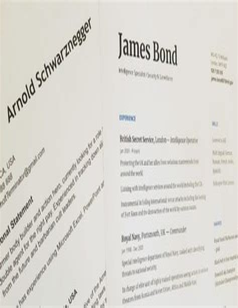 resume writers atlanta area how to choose a professional resume