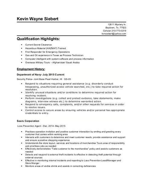 resume writers kansas city mo types of hobbies in resume