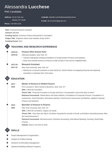 clever design professional resume writing 2 online services