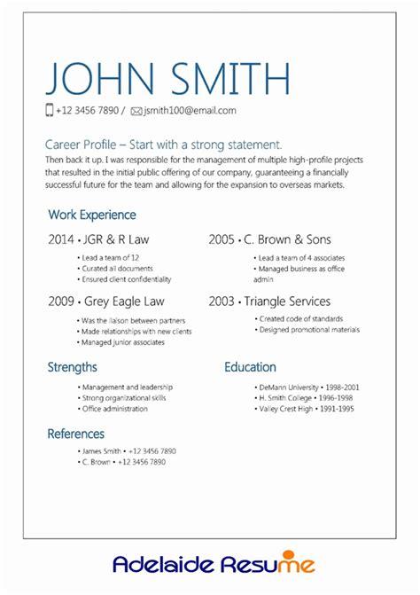 resume writers adelaide adelaide resume writers resume writing
