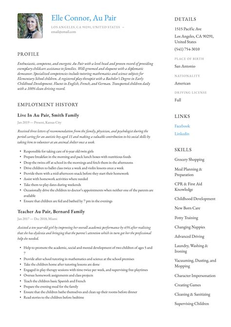 sample objectives of research proposal amazing essays jobs tears