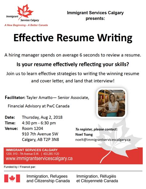 Resume Writing Services Bangalore Careercubicle Resume Writing Formats Samples Examples
