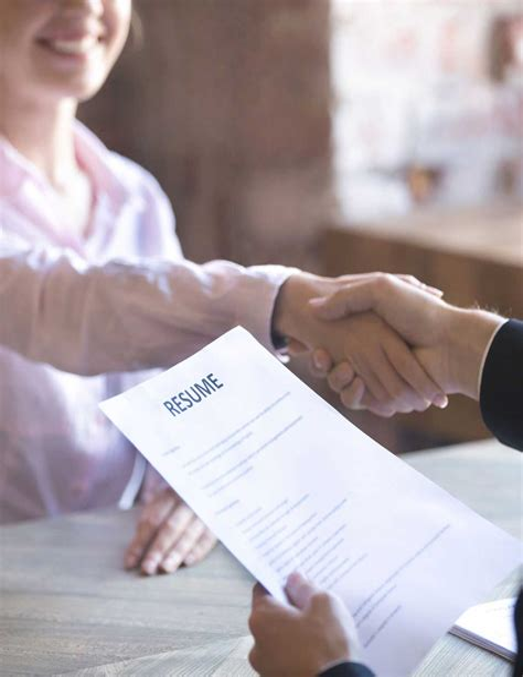 Resume Writing Service Long Beach Ca Careerperfectr Resume Writing Help Sample Resumes