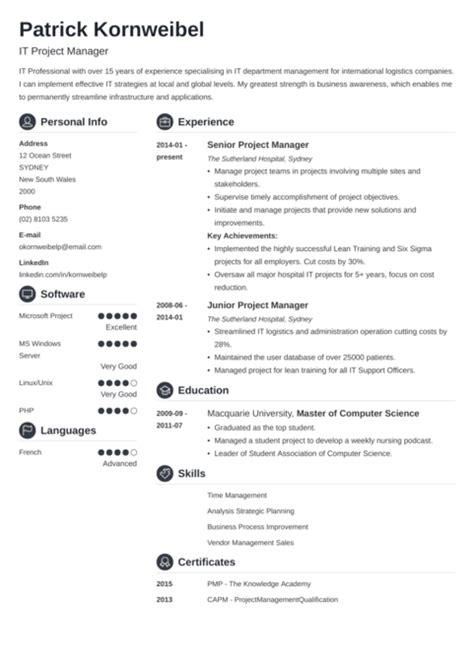 Resume Writing Kalgoorlie Crisp Resume Australias 1 Professional Resume Writing
