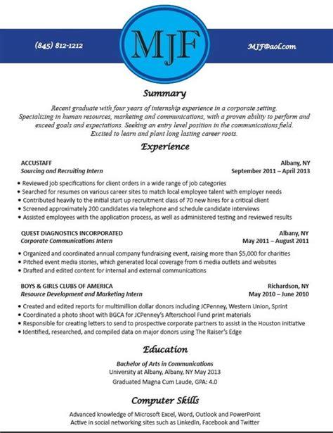 resume writing group custom resume writing group