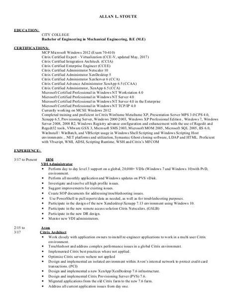 resume writing services tampa fl Author johanna spyri biography essay bones essay fiction harrison jim life true best essay writing service professional resume writing service tampa fl.