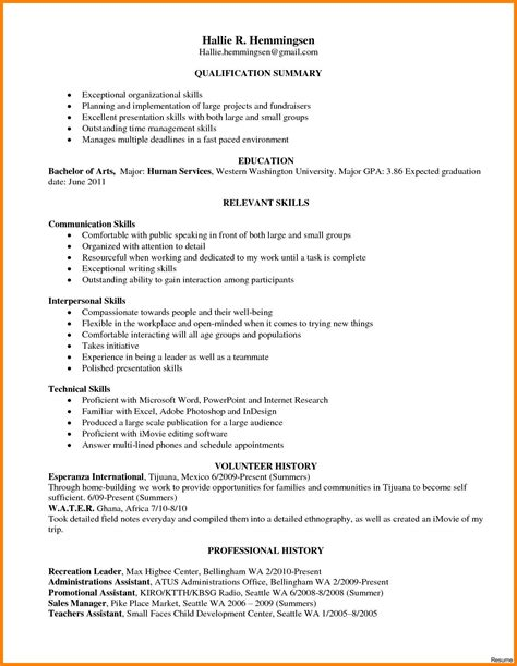 resume writing service maryland leadership skills resume sample resume my career